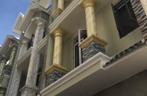 Nhà Phố chính chủ Nguyễn Phúc Chu, Tân Bình, DT 4X16m, 1T3L