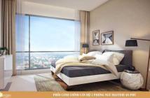 CH Masteri An Phú, nhận booking chỗ với số thứ tự ưu tiên, chọn căn đẹp theo ý. 0932430630 Trâm