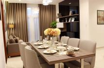 Căn hộ 5 sao, ngay CV Hoàng Văn Thụ, căn hộ 2 - 3PN, officetel, shophouse, LH CĐT 0936 249 038