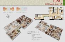 Bán gấp căn hộ Q7 161m2, 3PN, giá chỉ 2,3 tỷ tại Era Town Đức Khải nhà mới view đẹp, 0915 224 324