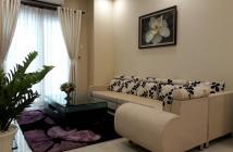 Căn hộ quận 12 sự lựa chọn tối ưu cho căn hộ diện tích lớn, giá chỉ từ 13.9tr/m2