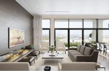 Bán căn hộ văn phòng Goldenking, Q7, giá rẻ, cơ hội lớn cho các nhà đầu tư