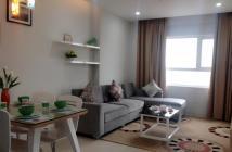 Bán gấp căn hộ SaiGonRes Plaza Nguyễn Xí, giá thấp nhất hiện tại chỉ 2,3 tỷ căn 73m2. LH: 0902894171.
