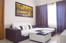 Bán gấp căn hộ SaiGonRes Plaza Nguyễn Xí, giá tốt nhất hiện tại chỉ 2,3 tỷ căn 73m2. LH: 0902894171 Mr.Tuấn