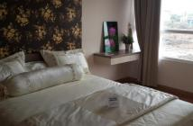 Bán gấp căn hộ SaiGonRes Plaza Nguyễn Xí nhận nhà ngay, giá tốt nhất chỉ 2,3 tỷ căn 73m2. LH: 0902894171 Mr.Tuấn.
