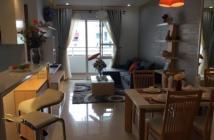 Căn hộ SaiGonRes Plaza Nguyễn Xí nhận nhà ngay, giá tốt nhất chỉ 2,3 tỷ căn 73m2. LH: 0902894171.