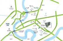 Bán gấp Vista Verde 2PN-2.55 tỷ, 3PN-3.75 tỷ, tổng hợp nhiều CH Vista Verde 1-3PN giá tốt