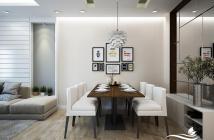Chỉ 150tr sở hữu căn hộ Đức , cách Q1 15p, mặt tiền Võ Văn Kiệt LH: 0909406405