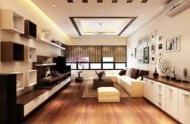 Xuất cảnh Cần bán gấp căn hộ Hưng Vượng 1, diện tích 83m2, bán 1,6 tỷ. LH: 0909 752 227