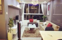 Bán căn hộ 2PN Botanica, 57m2, giá chỉ 2.2 tỷ - LH 0908457487