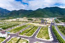 Bán đất nền Golden Bay- Hướng Đông Nam- Đã nhận nền, xây dựng ngay- 6,2 triệu/m2-0907851655
