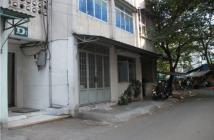 Hot! Kẹt tiền bán gấp căn hộ chung cư Huỳnh Văn Chính 2, Phường Phú Trung, Tân Phú. Tel: 0936961631