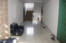 Cần bán căn hộ chung cư Huỳnh Văn Chính 2, phường Phú Trung, Quận Tân Phú