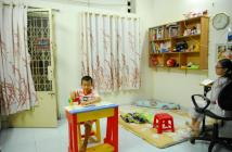 Chuyển công tác bán CHCC Huỳnh Văn Chính 2, 2PN. Tel 0966238461