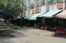Bán căn hộ với nhiều tiện ích Huỳnh Văn Chính 2, P. Phú Trung, Tân Phú