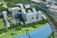 Cần bán gấp căn hộ Scenic Valley, Phú Mỹ Hưng, Q7