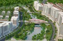 Chính chủ bán căn hộ khu Sala, khu Sarimi, 82,5m2, view công viên, 4,5 tỷ. LH 0909182993