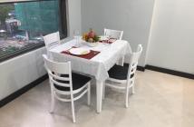 Bán căn hộ 1PN Botanica, 53m2, giá chỉ 1.89 tỷ - LH 0908457487