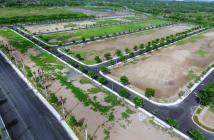 Bán đất nền dự án Nhơn Đức, 95m2, giá 16.6tr/m2 cạnh 2 trường đại học đầu tư sinh lời cao