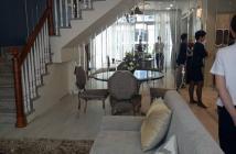 Tặng gói nội thất 310 triệu, chiết khấu gần 500 triệu căn hộ Star Hill trực tiếp từ Phú Mỹ Hưng