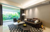 Cần tiền kinh doanh, chính chủ bán lại căn hộ Estella Heights giá gốc chủ đầu tư. LH 090 979 6766