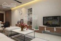 Tôi cần bán căn hộ Singapo mặt tiền Võ Văn Kiệt 2PN giá 1.3ty LH 0909406405