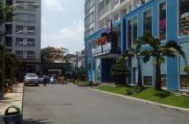 Bán gấp căn hộ The Harmona Trương Công Định giá 1 tỷ 450 triệu nhà đang trống dọn vào ở ngay.