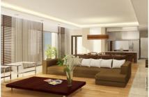 Căn hộ xanh giá rẻ nhất Bình Tân, chỉ 237 triệu sở hữu ngay căn hộ 12/2017, LH: 0902 774 294