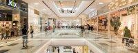 Đầu tư siêu lợi nhuận - Officetel cam kết lợi nhuận 10% / năm – trung tâm Phú Mỹ HưngGolden King