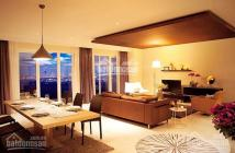 Bán gấp căn hộ Đảo Kim Cương, tháp Bora Bora, Hướng DN, giá 4.5 tỷ đã VAT, 2 mặt view sông Sài Gòn
