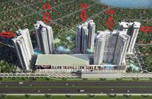 Xem nhà Masteri miễn phí, 2.5 tỷ, 65m2, tầng trung. LH thương lượng trực tiếp 0902 848 900 Mr Thành
