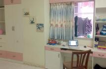 Bán căn hộ Chung cư Thế kỷ 21 (Bình Thạnh)