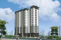 Bán căn hộ chung cư Blue Sapphire Bình Phú, Quận 6, Hồ Chí Minh, diện tích 73m2, giá 1.5 tỷ