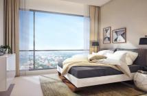 CH cao cấp giá tốt nhất hiện nay căn hộ Millenium view Bitexco, thanh toán 30% đến khi nhận nhà