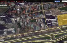 Căn hộ cao cấp TT quận 2, Masteri An Phú, view sông, view cả thành phố. 0902 848 900