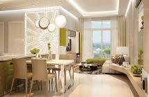 Cần bán căn hộ Panorama, PMH, diện tích CH: 146m2, 3PN, 2WC, giá 6,8 tỷ, LH 0911756946