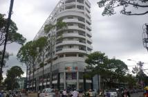 Cần bán gấp căn hộ LaKai , Dt 99m2, giá bán 2.8 tỷ.