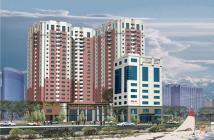 Bán căn hộ Central Garden  Võ Văn Kiệt quận 1, Diện tích 82m 2pn,giá 3.2 tỷ