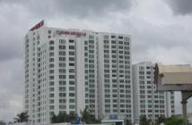 Cần bán gấp căn hộ chung cư Hoàng Anh 2, Quận 7, DT 118m2, giá bán 2.55 tỷ