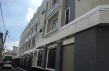 Cần bán nhà thiết kế đẹp, sổ hồng chính chủ đường Trần Thái Tông-Tân Bình
