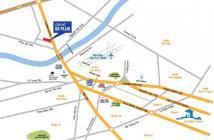 Bán căn hộ và shophouse 8X Plus MT Trường Chinh, Quận 12 đã giao nhà, LH ngay 0909 010 669