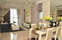 Sắp mở Block Dragon khu căn hộ Topaz Elite MT Tạ Quang Bửu, giá chỉ từ 1,39 tỷ/căn