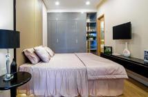 Chủ nhà bán căn hộ ở liền, ngay Đầm Sen 45m2, 1.25tỷ/căn, có VAT, nhà đẹp, sàn lót gỗ