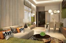 Cần bán căn hộ dự án Garden Plaza 1, DT 140m2, giá 6.3 tỷ thuộc nội khu Phú Mỹ Hưng. LH 0911756946