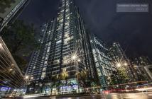 Suất nội bộ Chiết khấu 4% căn 4PN Vinhomes Central Park Tân Cảng. Giá gốc CĐT. LH: 0901324006