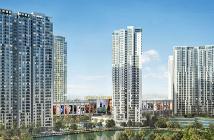 Chính chủ cần chuyển nhượng lại gấp căn 2PN DT 71m2, Gía 2.5 tỷ Masteri Thảo Điền quận 2, ở tòa tháp T1. 0901406966