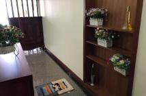 Bán căn hộ chung cư Bông Sao, 60m2, 2PN, giá 1,45 tỷ, tháng 11/2017 nhận nhà mới