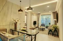 Hanh toán 215 triệu sở hữu ngay căn hộ Trương Đình Hội 2, liền kề đường Võ Văn Kiệt