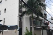 Bán gấp nhà 2 MT HXH, vip Nơ Trang Long, P7, Bình Thạnh