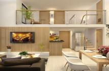 Dự án hot nhất Quận 8, căn hộ Duplex mặt tiền đường Tạ Quang Bửu, chiết khấu 7%. LH: 01669130980